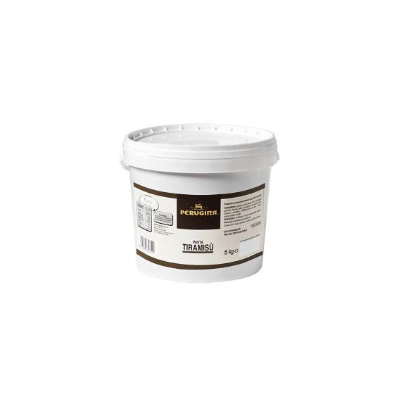 Tiramisù paste (2X5 kg)